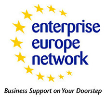 Enterprise_Europe_Network_92501.jpg