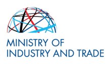 Ministry_of_industry_and_trade.png