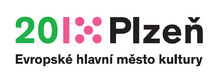 Plzen_2015_supporting_organisation.jpg