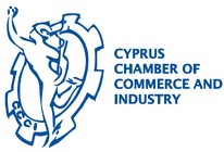 Logo_Cyprus_Chamber_of_Commerce_and_Industry.jpg